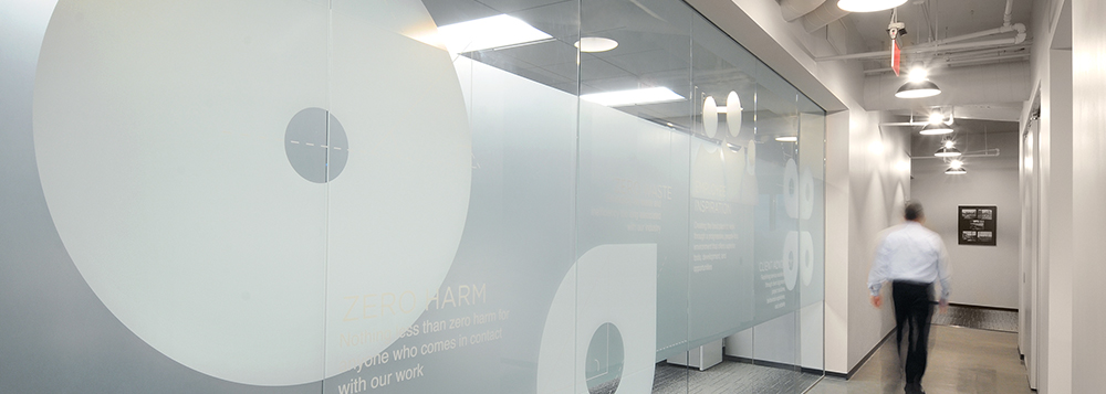 C Amp S Glass Commercial Amp Residential Glass